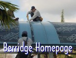 Berridge Homepage
