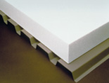 ACH EPS Direct-To-Deck Roof Insulation