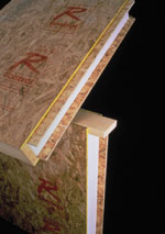 ACH Structural Insulated Panels